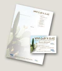Wima GmbH u. Co. KG, Naturacos